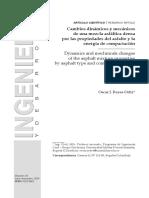 745-1392-1-PB.pdf