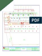 GF as Built Eqpt Model