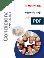 Condicionado Vida Grupo Generales Tcm1124 221210