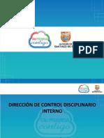 Capacitación_virtual_2016 (1).PDF