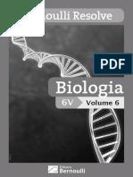 BERNOULLI RESOLVE Biologia_Volume 6.pdf