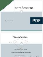 Dinamo Metro