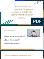 4mb -MI Concha K Flores K González - La Ansiedad