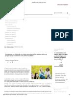Pubertad en las chicas _ EnFamilia.pdf