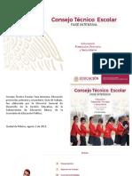 Presentacion FI 2019