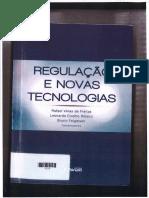 Moreira, Egon Bockmann - Situações Disruptivas, Negócios Jurídico-Administrativos ...