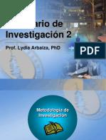 Seminario de Investigación 2_S5 Y S6