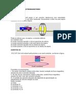 LISTA REVISÃO eletromag.pdf
