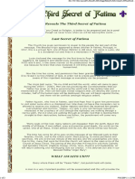 3rdsecret.pdf