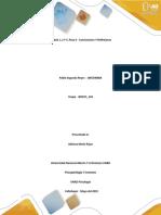 Paso 4 - Conclusiones Y Reflexiones - Pablo Reyes _ 403015-144