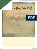 PrayerStPadrePio.pdf