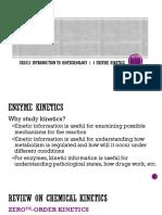 Enzyme Kinetics by ms. tabar.pdf