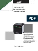 CP-SP-1372E-03.pdf