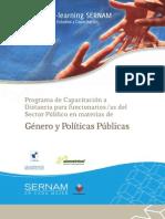 Cursos GENERO a Distancia REC_20090715_120301