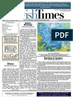 Jewish Times 10