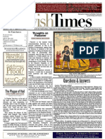 Jewish Times 8