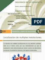 1.2 Localizaciones de Multiples Instalaciones. Miguel (1)