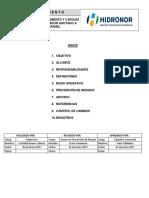 Pg-prp-02 Procedimiento de Acondicionamiento de Catalizadores