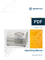 Sigma_6_16S-User_manual.pdf