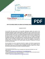 2569130918-SDSN-Why-the-World-Needs-an-Urban-SDG.pdf