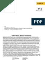 Manual Medidor Vibraciòn Fluke 810.pdf