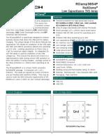 GT-i9300-Galaxy-S3-u713.pdf