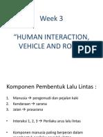 2014.s1.Traffic-ENG-03. HUMAN,VEH,ROAD.pdf · version 1.pdf