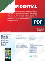 Nokia_Lumia_630_Dual_SIM_RM-976_RM-977_RM-978_Service_schematics_v1.pdf