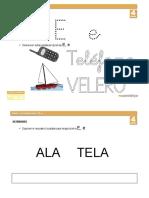 lectoescritura-Ee-4.pdf