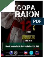 0_bases Copa Raion 2019