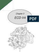 ECD-V4