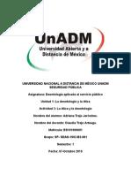 DAS_U1_A2_ADTJ