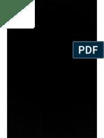 blank page 341.pdf