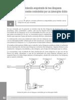 Libro 02 Instalaciones Prof. Tony-36-82