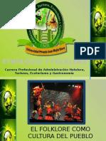 Folklore UMB.pptx
