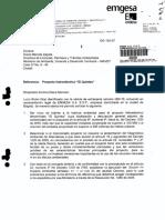 4120-E1-29491.PDF
