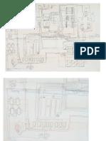 Doc1_Planos para diseñar