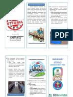 Leaflet Stigma Jiwa