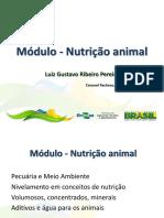 Aula 1 - Nivelamento em conceitos de nutri.pdf