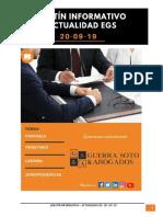 Boletin 20 de setiembre 2019 EGS.pdf