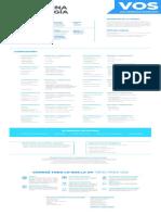 UH_Plan de Estudios_Medicina y Cirugía