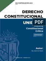 derecho_constitucional_U1.pdf