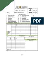 Trabajo_Informe PCI_2°P_Diaz