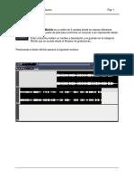 MINILIST.pdf