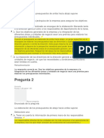 Examen Unidad 1 Dir Financiera