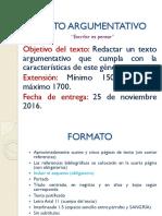 2016 14 10 Texto Argumentativo