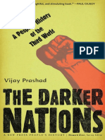 [a New Press People's History] Vijay Prashad - The Darker Nations_ a People's History of the Third World (2008, The New Press)