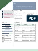 AatifResume.pdf