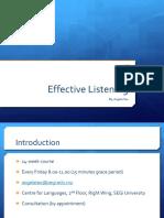 Effective Listening 1.pdf