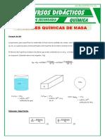 Concepto-de-Mol-para-Primero-de-Secundaria.pdf